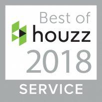 Best+of+houzz+2018+edited