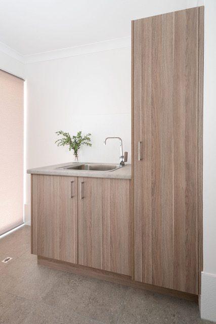 laundry-storage-sink-cupboard