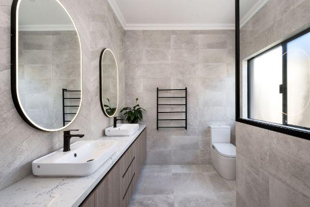 caesarstone-white-attica-benchtop-polytec-maison-oak-ravine-tiles