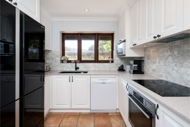 kitchen-renovation-claremont-perth