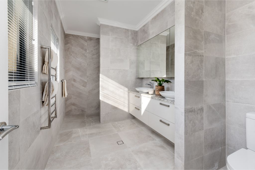 Seaview-Rise-Bathroom-Renovation