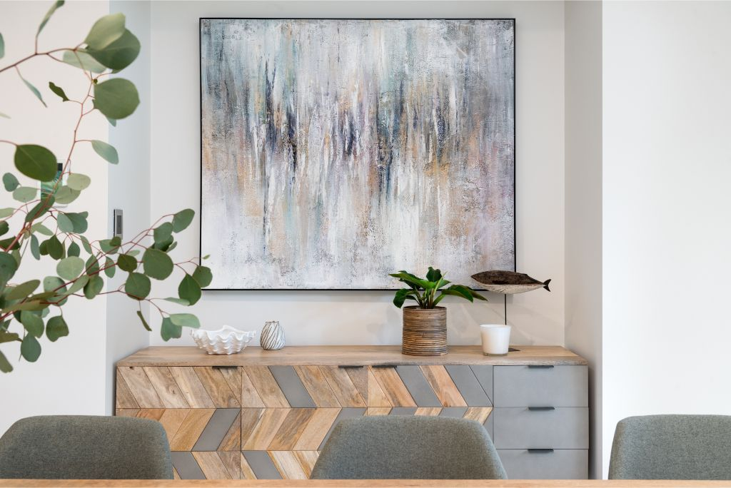 Seaview-Rise-Home-Renovation