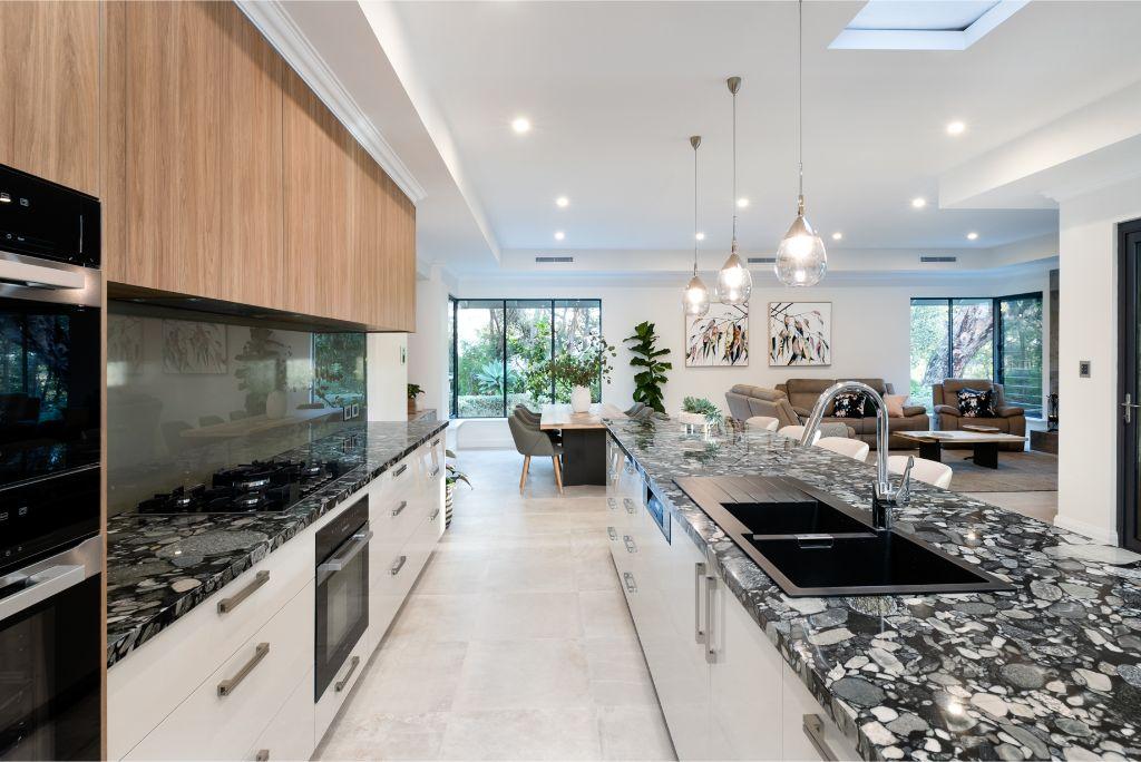 Seaview-Rise-Kitchen-Renovation