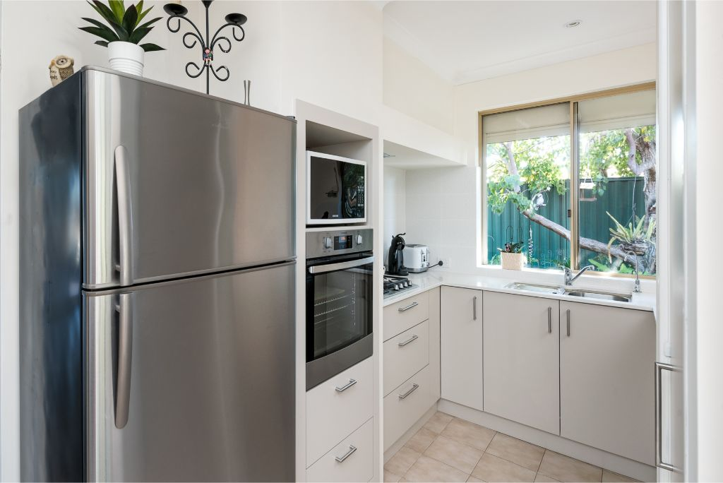 kitchen-renovation-edgewater