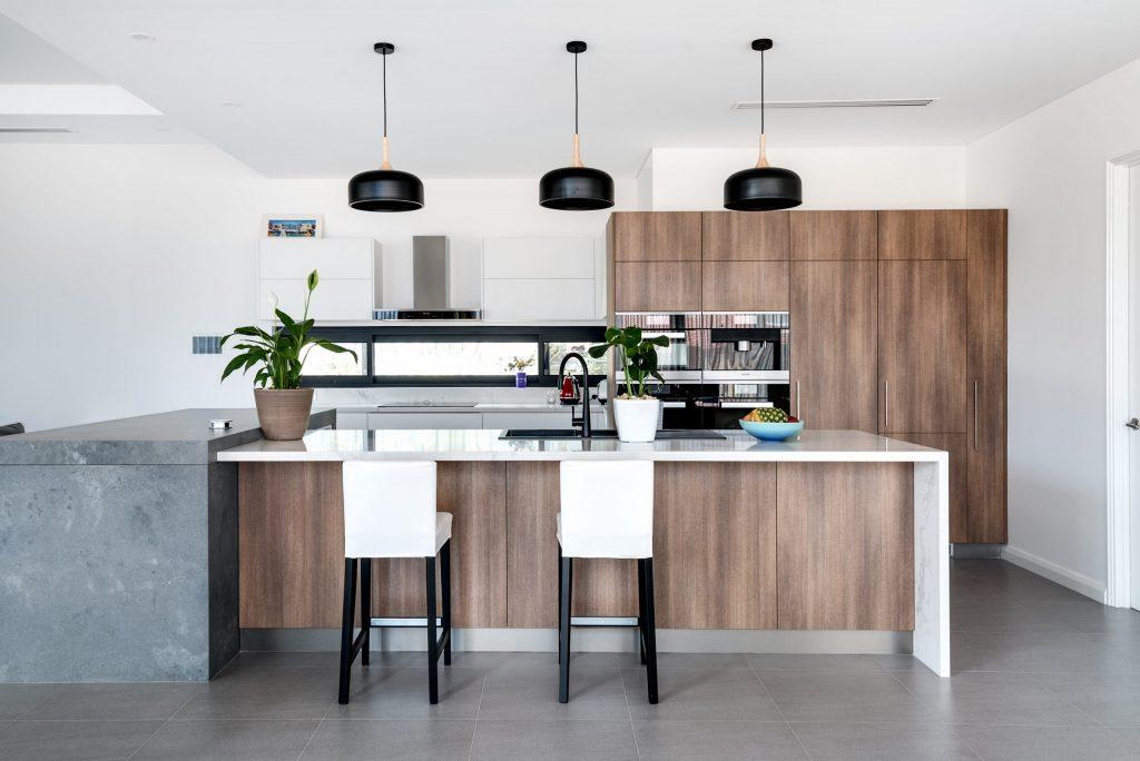 kitchen-renovation-North-Coogee