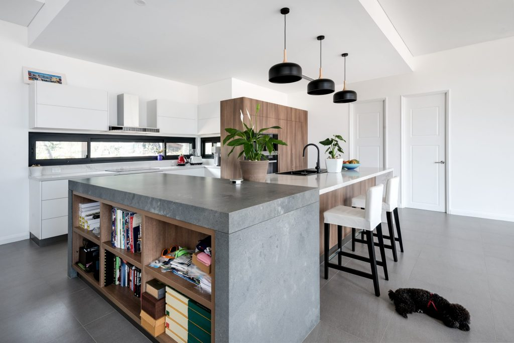 Kitchen-Renovation-North-Coogee