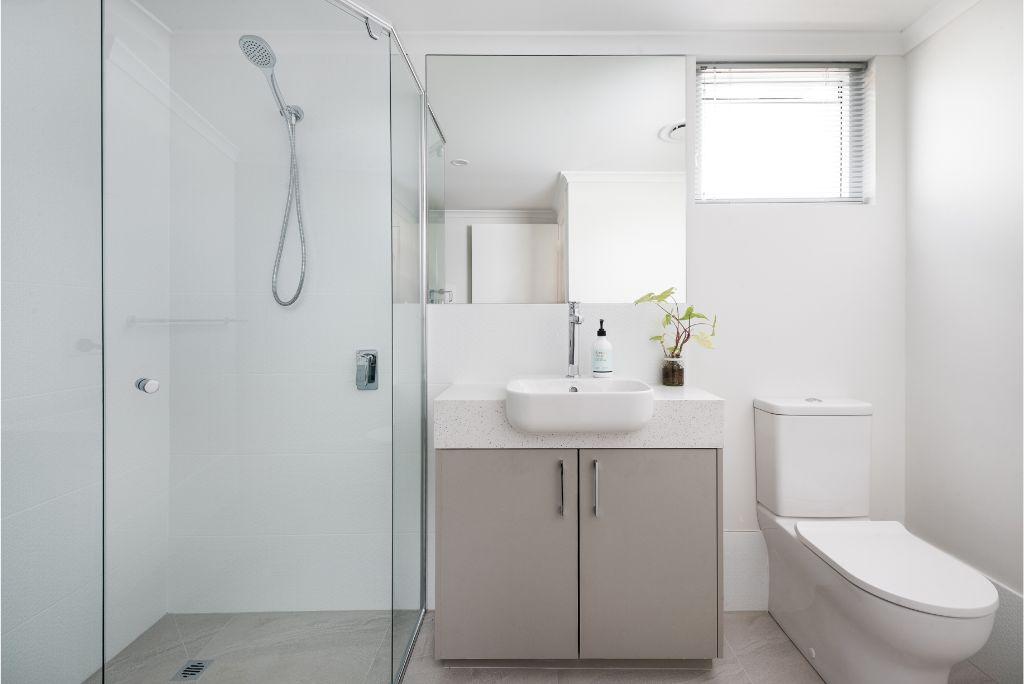 bathroom-renovation-greenock-st