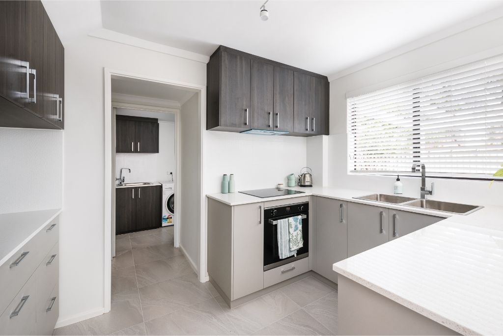 kitchen-renovation-greenock-st