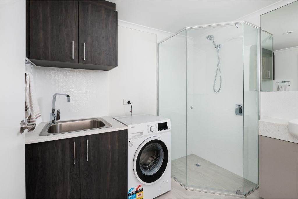 bathroom-laundry-renovation-greenock-st