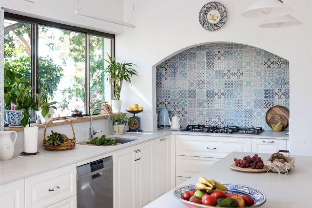 kitchen-renovation-mt-nasura