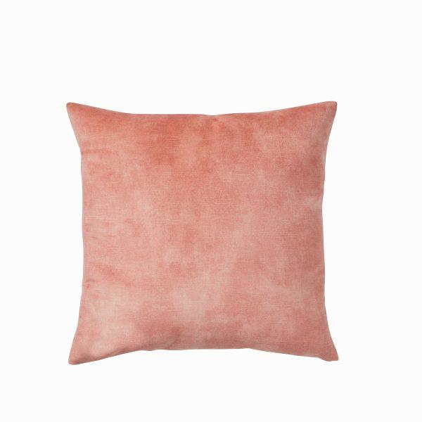 ava-blossom-cushion