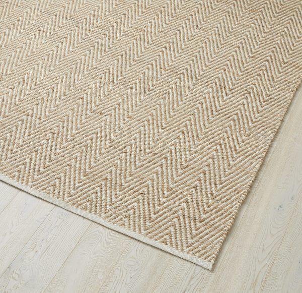 catania-natural-rug