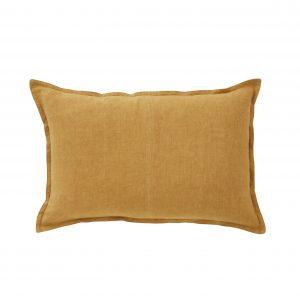 como-amber-cushion