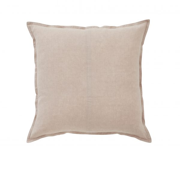 como-blush-cushion