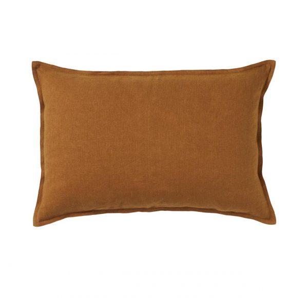 como-spice-cushion