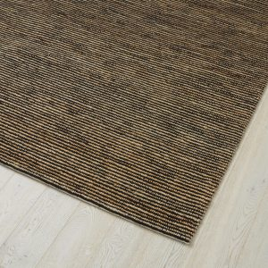 lisbon-onyx-rug